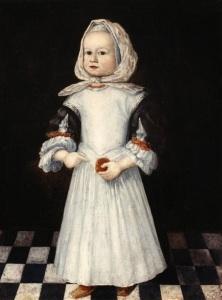 alice-mason-ca-1670