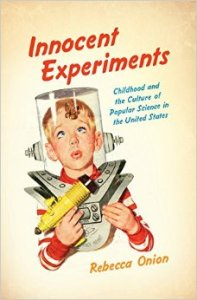 onioninnocentexperiments