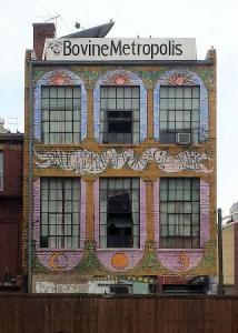 bovinemetropolis