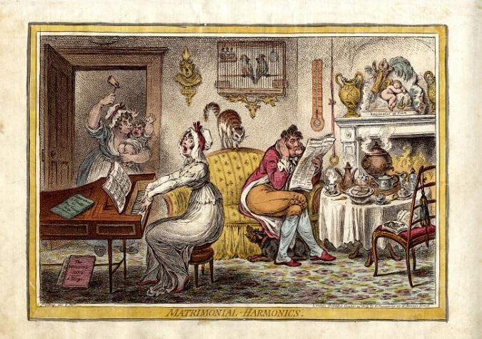matrimonial-harmonics-1805